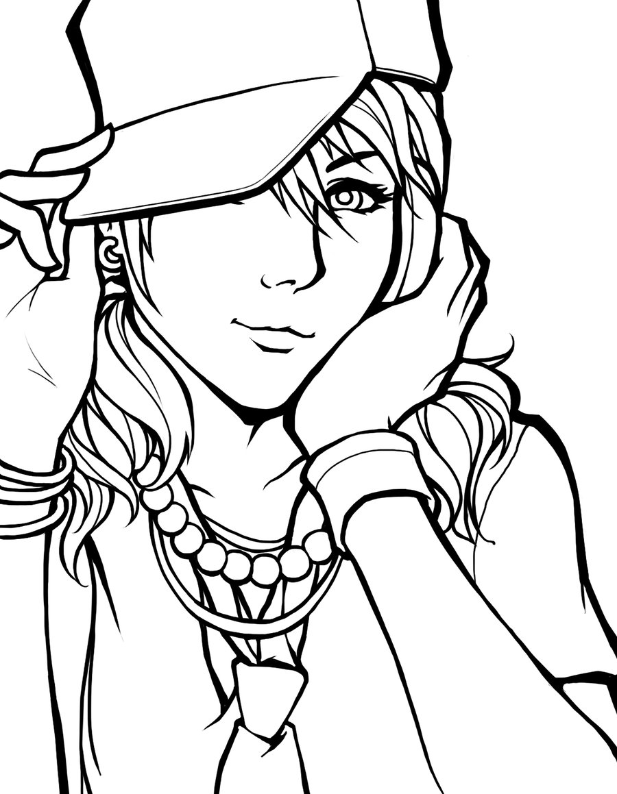 900x1159 Pictures Line Art Drawing,