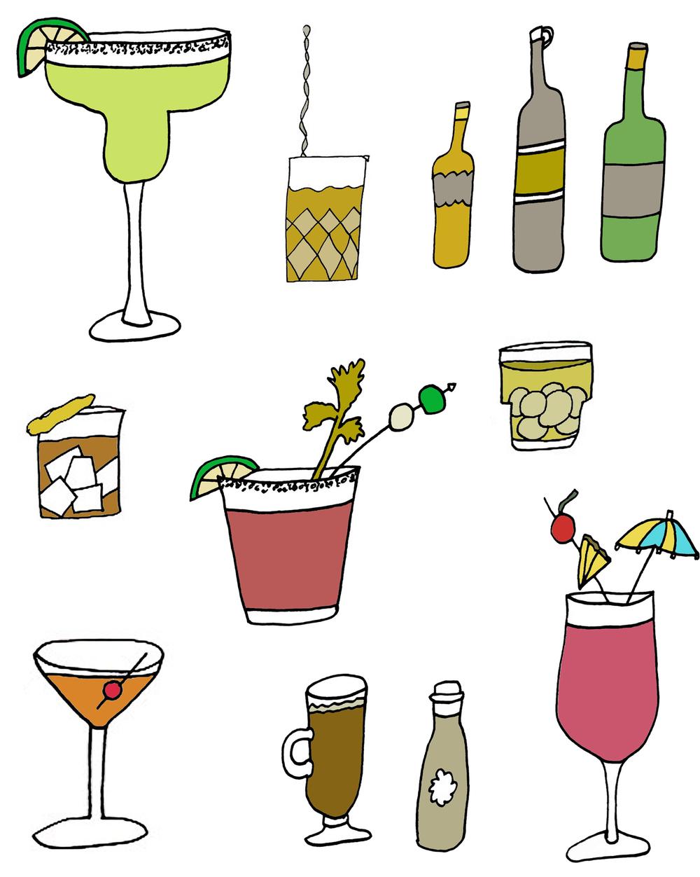 1000x1252 Food + Drink Nicole Stevenson
