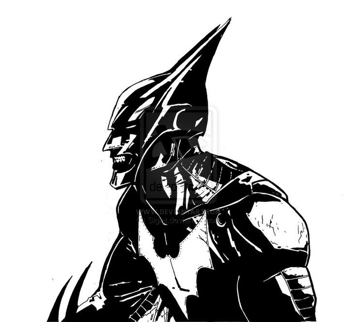 736x664 44 Best Batman Beyond Images On Batman Beyond, Comic