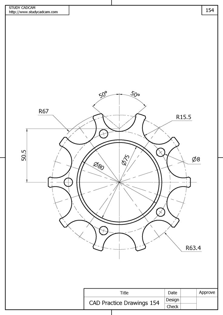 736x1041 397 Best Cad Images On Technical Drawings, Technology