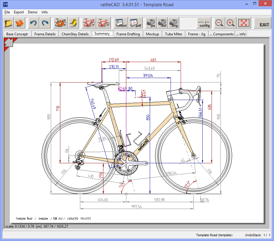 922x812 Collection Of Bike Drawing In Autocad High Quality, Free