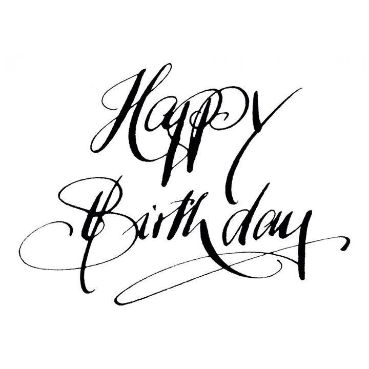 720x720 Pin By Susan Colvin On Happy Birthday Happy Birthday