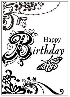 236x326 Collection Of Birthday Wishes Pencil Drawing High Quality