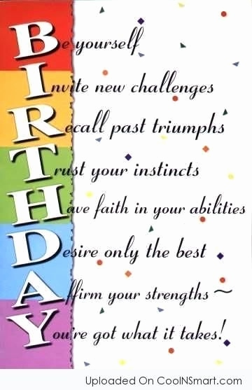 360x557 50th Birthday Card Sayings Lovely Turning 50 Birthday Wishes
