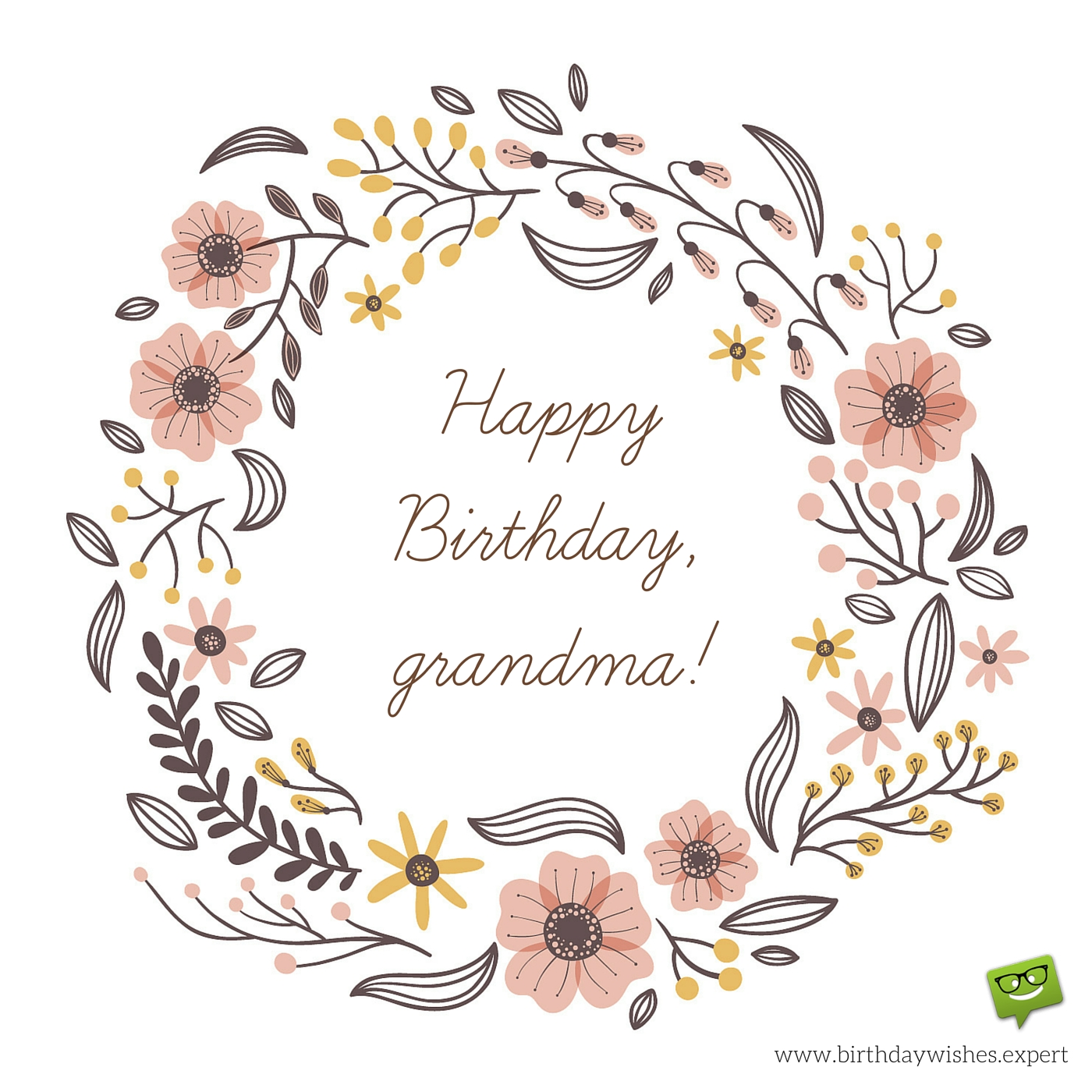 1400x1400 Drawing Of Birthday Greeting Cards Best Happy Birthday Wishes