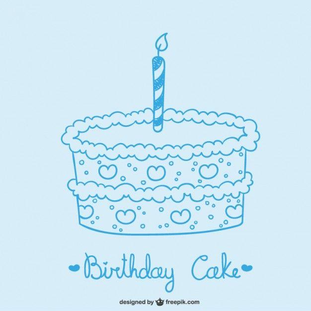 626x626 The 145 Best Birthday Images On Happy Birthday