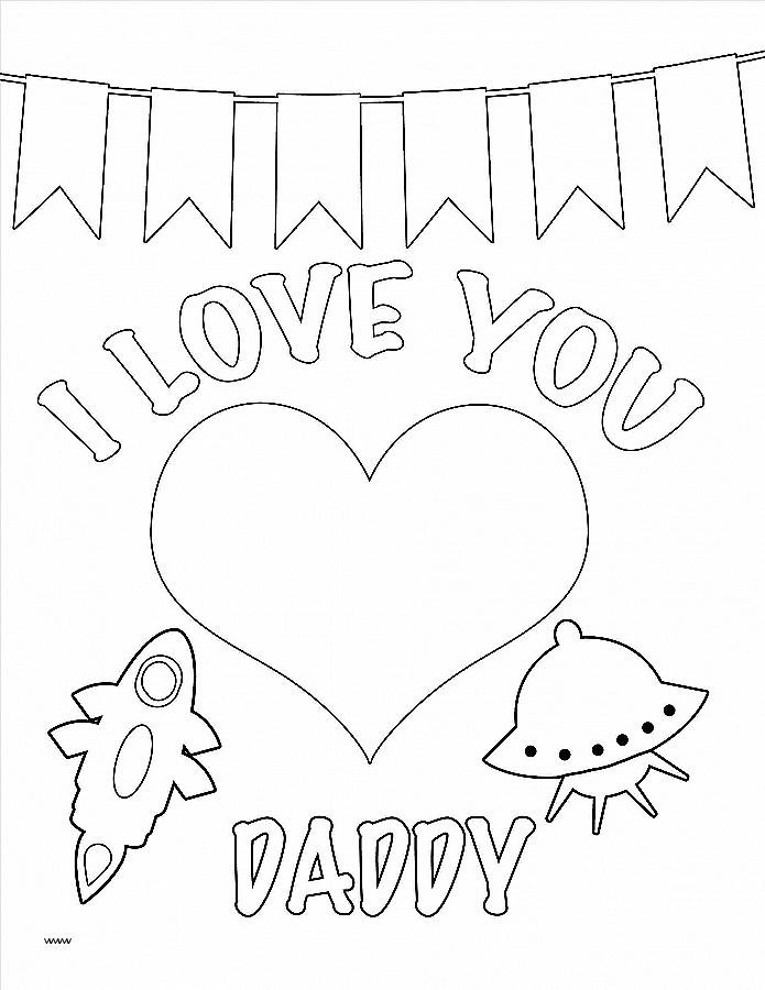 695x900 Birthday Card Happy Birthday Greeting Cards For Teachers Luxury