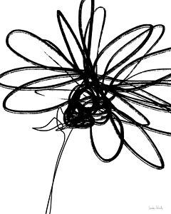 240x300 Flower Drawings Fine Art America