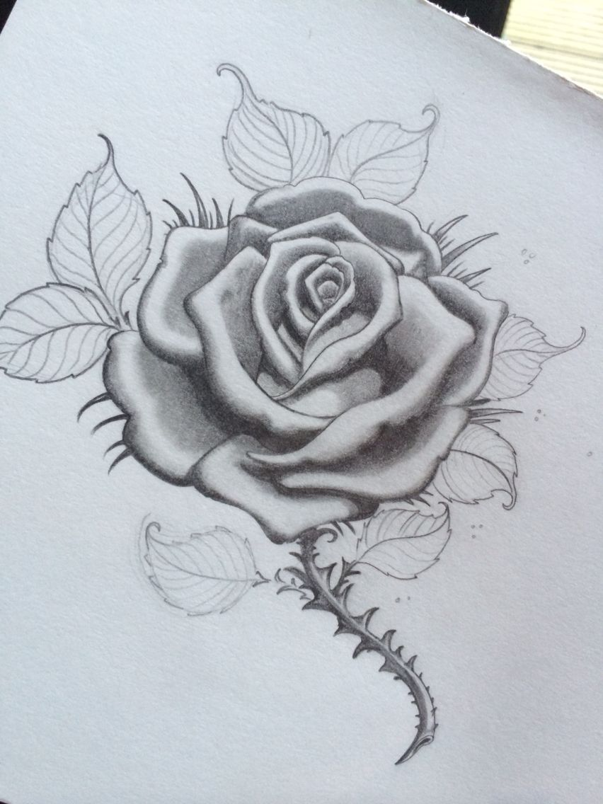 852x1136 Gallery Black And Grey Drawings,