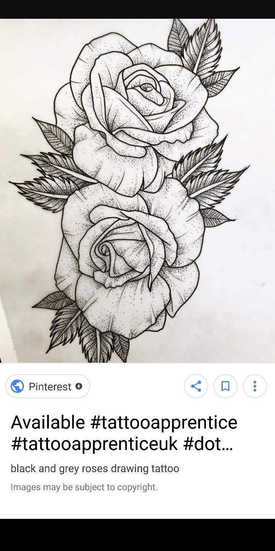 720x1440 Pin By Haylei Wilmot On Tattoos Tattoo, Tatoo