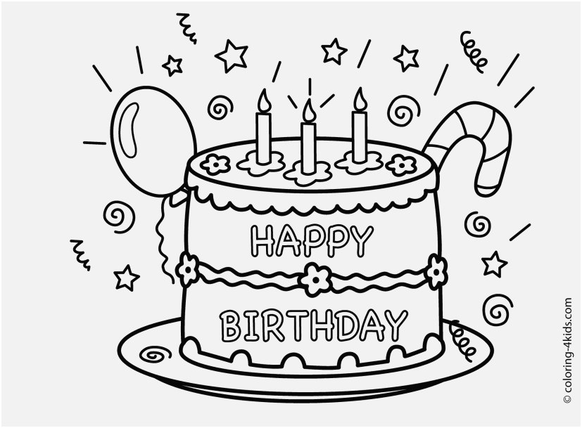 827x609 Coloring Pages Of Wedding Cakes Image Birthday Cakes Black White