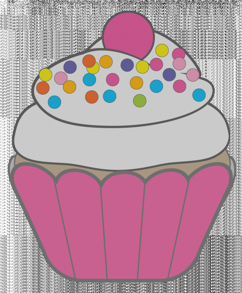 808x980 Great Cute Cupcake Drawing How To Draw A Cute Cupcake Youtube