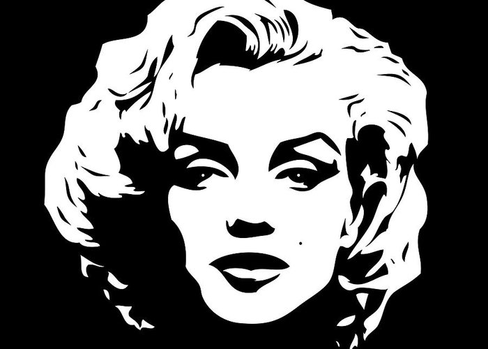 700x500 Marilyn Monroe