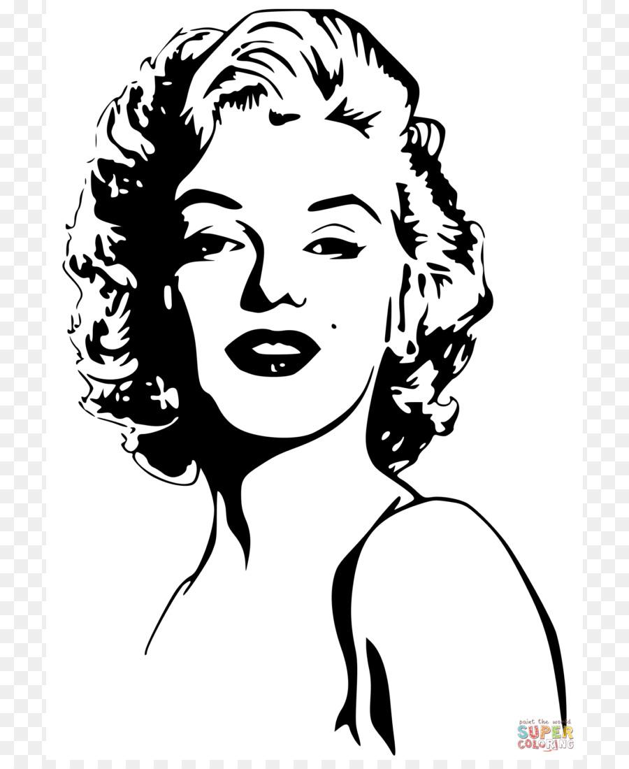 900x1100 White Dress Of Marilyn Monroe Marilyn Monroe's Pink Dress