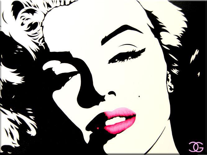 666x499 616 Best Fan Lovely Marilyn Monroe Images