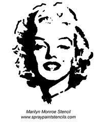 206x244 87 Best Marilyn Monroe Images On Marilyn Monroe