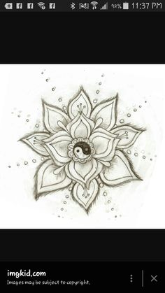 236x419 Image Result For Easy Black And White Drawings Tumblr Designs