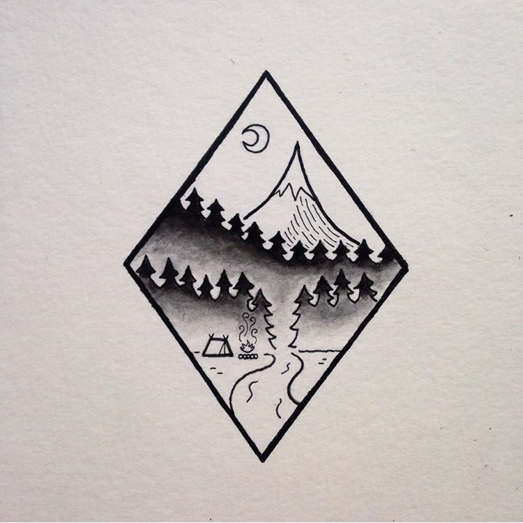 750x749 Pin By Chelsea Stevens On Tattoo Inspiration