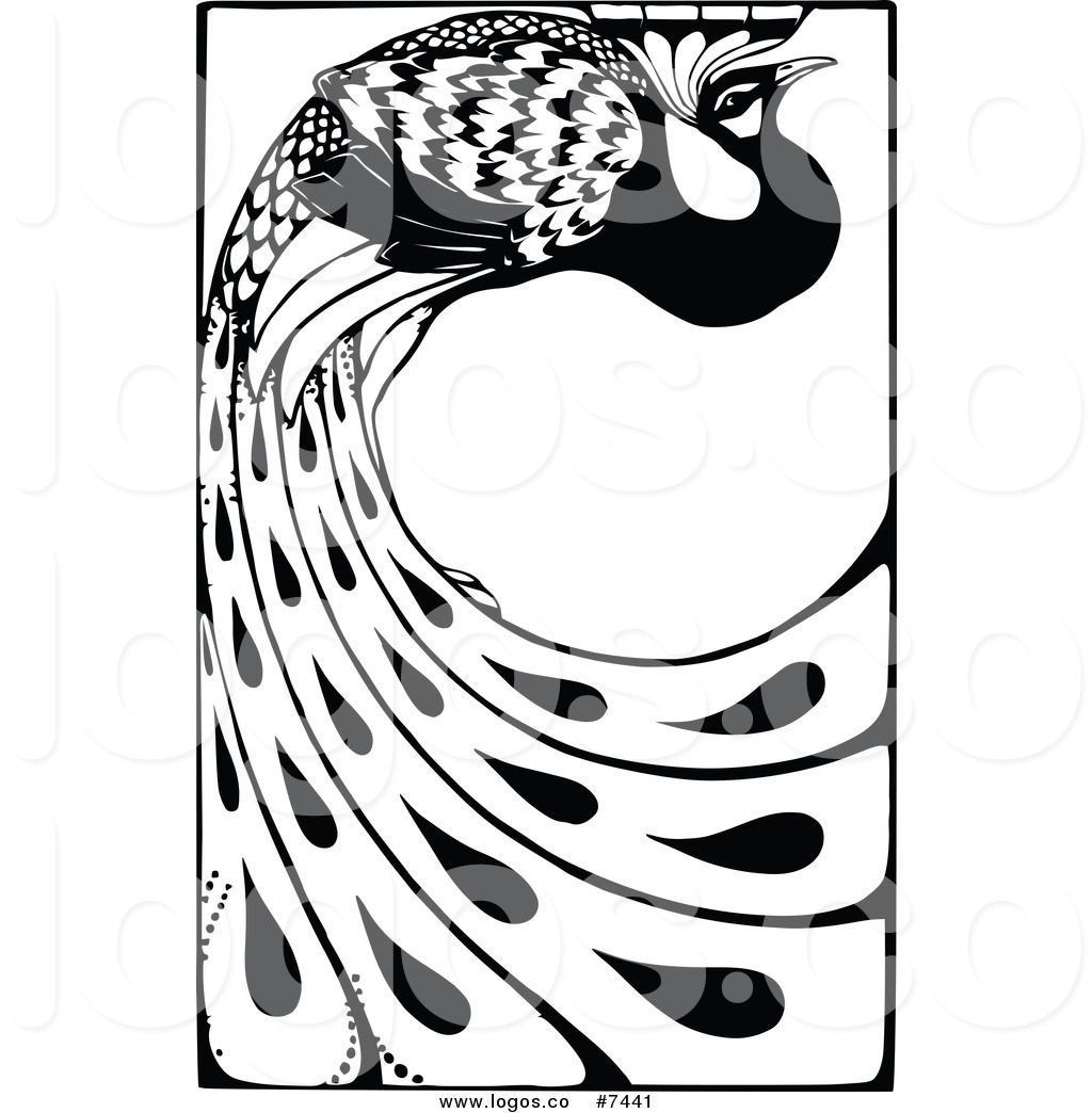 1024x1044 Photos Royalty Free Black And White Clipart,