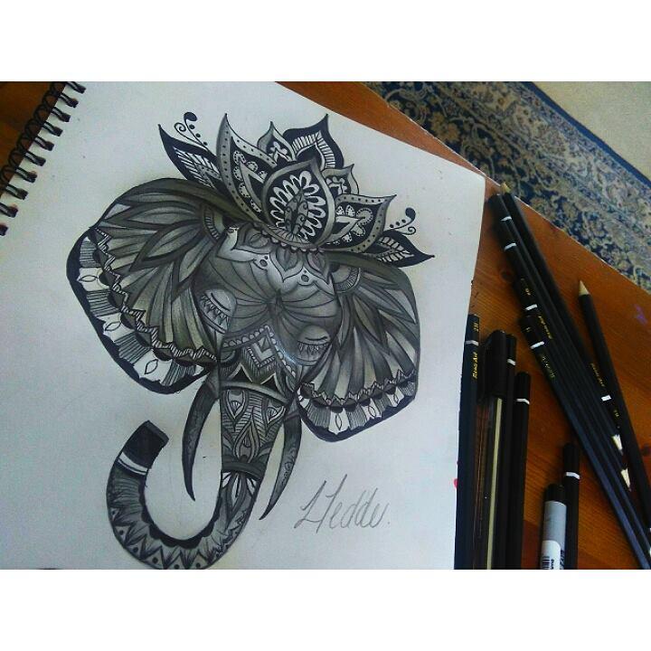 720x720 Ink Tattoo Tattooing Black White Pen Pencil Design Art Artist