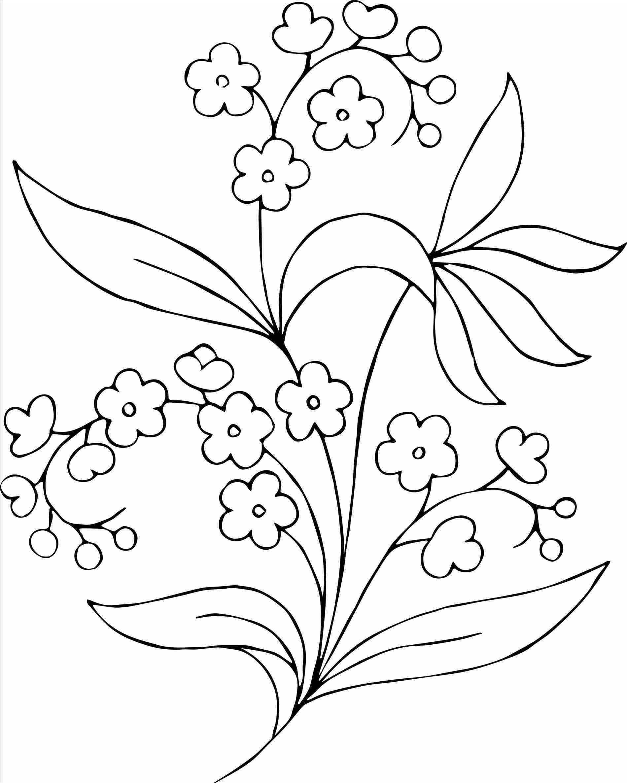 1899x2372 Best Spring Flower Garden Clip Art Black And White Sun Snowjetco