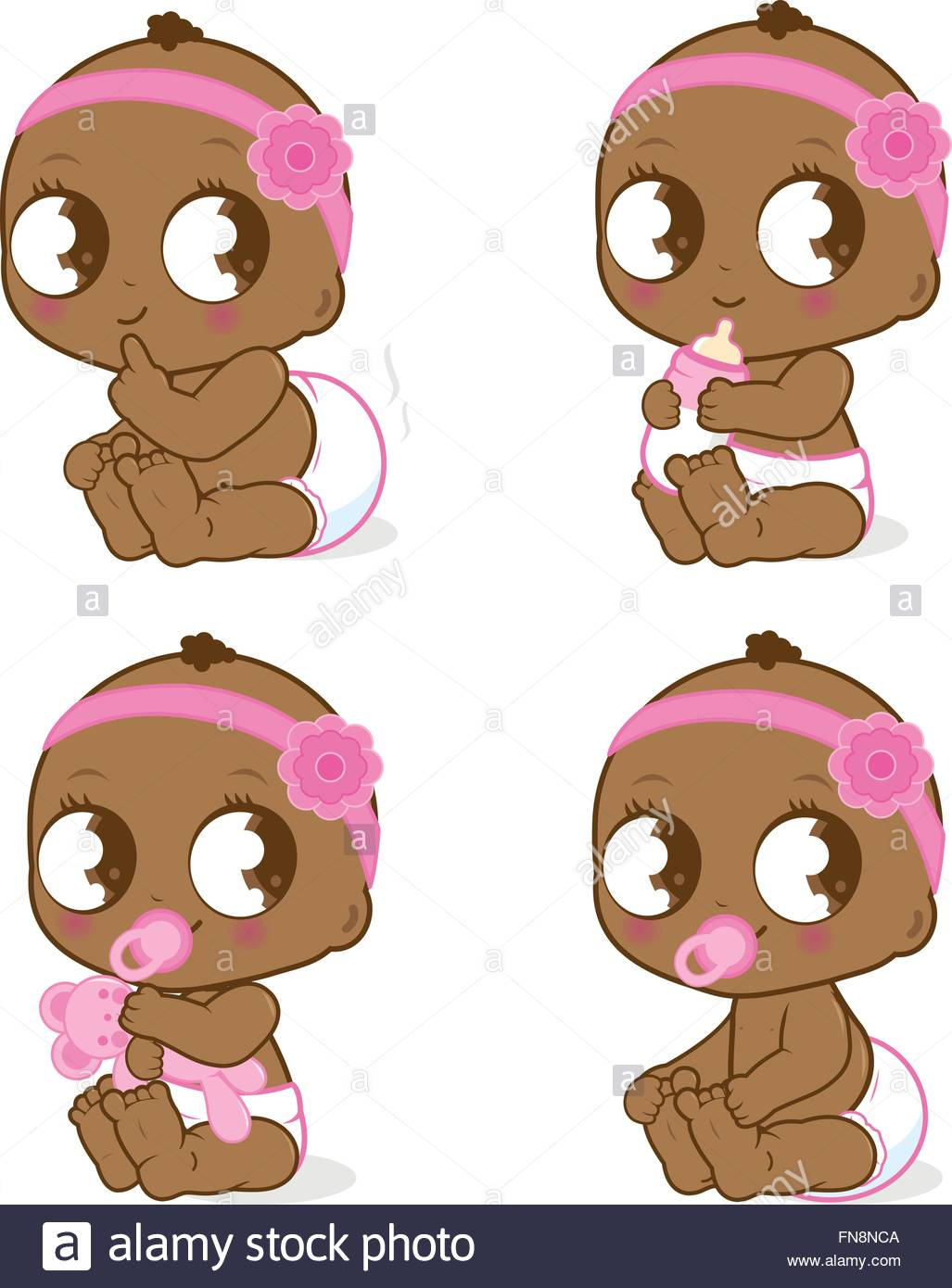 black baby drawing at getdrawings com free for personal use black rh getdrawings com black baby cartoon pics black cartoon baby boy