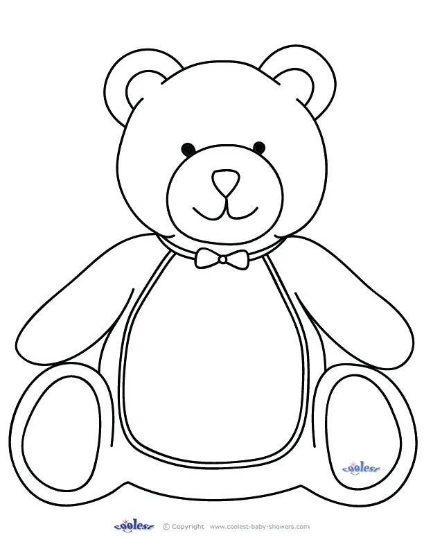 612x792 Teddy Bears Picnic Teddy Bear Drawing Bear Drawing And Teddy Bear