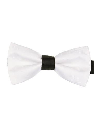 362x480 2 Tone Bow Tie