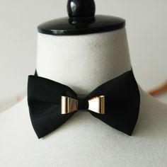 236x236 Cheap Fashion Design Drawing Tips, Buy Quality Fashion Clutch