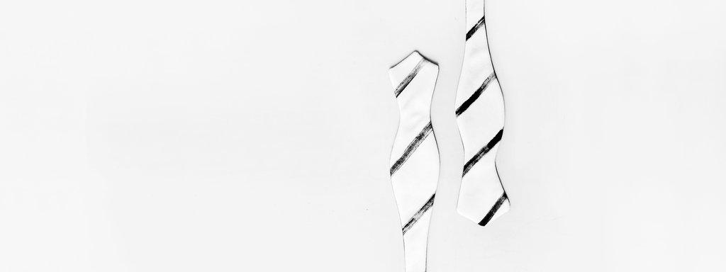 1024x384 Bow Ties Mizu Brand