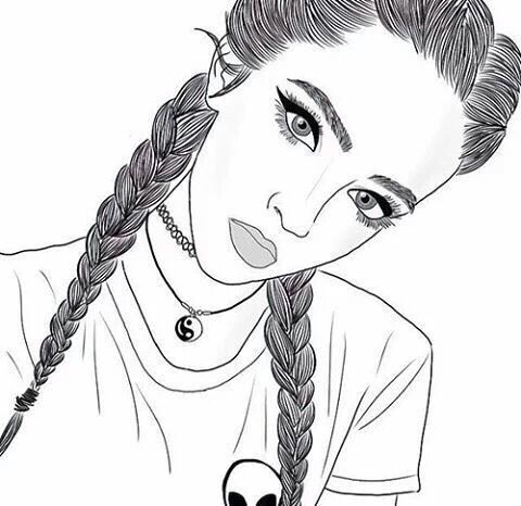 480x466 Pin By Jeninaltaee On A R T Drawings, Outlines