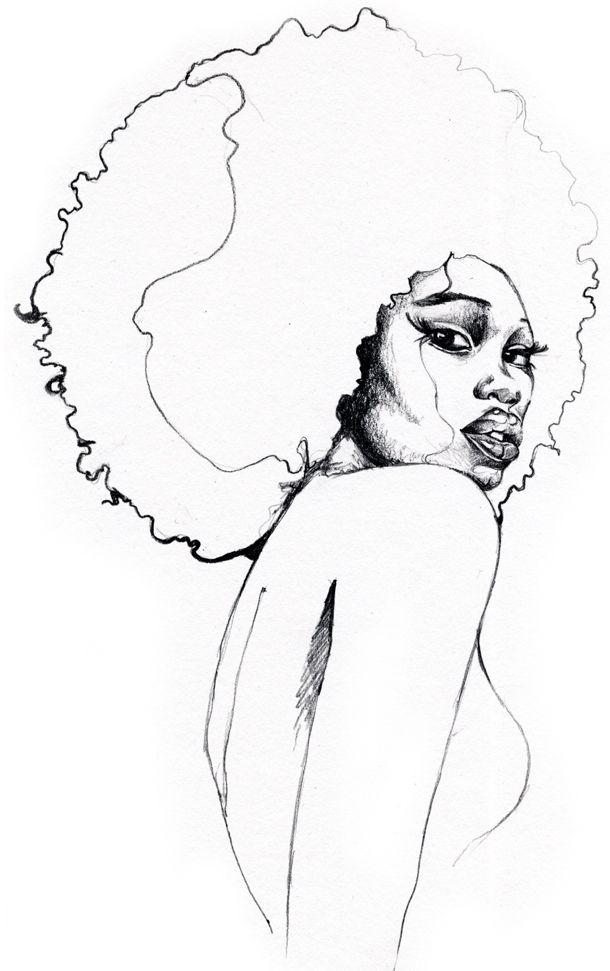 610x971 For My Self Designed Pin Up Girl Tattoo La Lianta