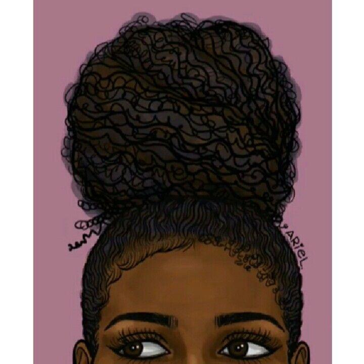 720x720 My Natural Hair Journey Natural, Black Girls