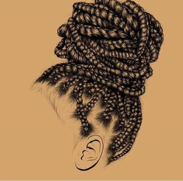640x634 Ways To Make Your Hair Grow Fast Even If It Is Damaged
