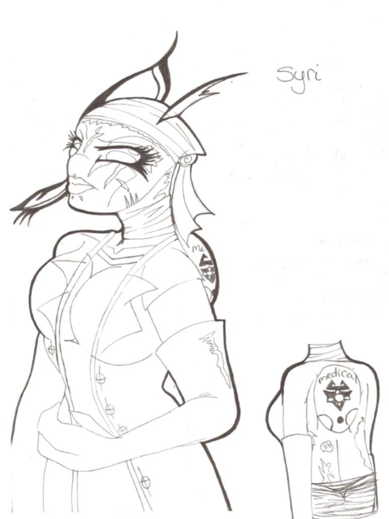 774x1032 Syri Sketch By Prepare Your Bladder