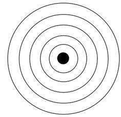 236x229 Bohr Model Of Aluminum Chemistry Chemistry, Atomic
