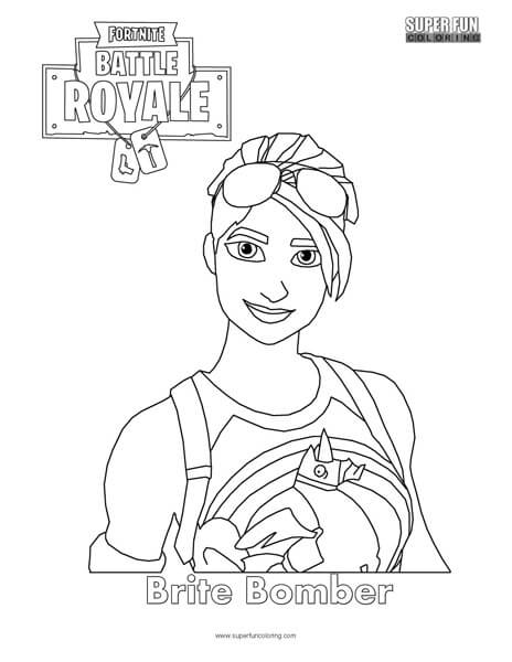 stealth bomber coloring pages - photo#37