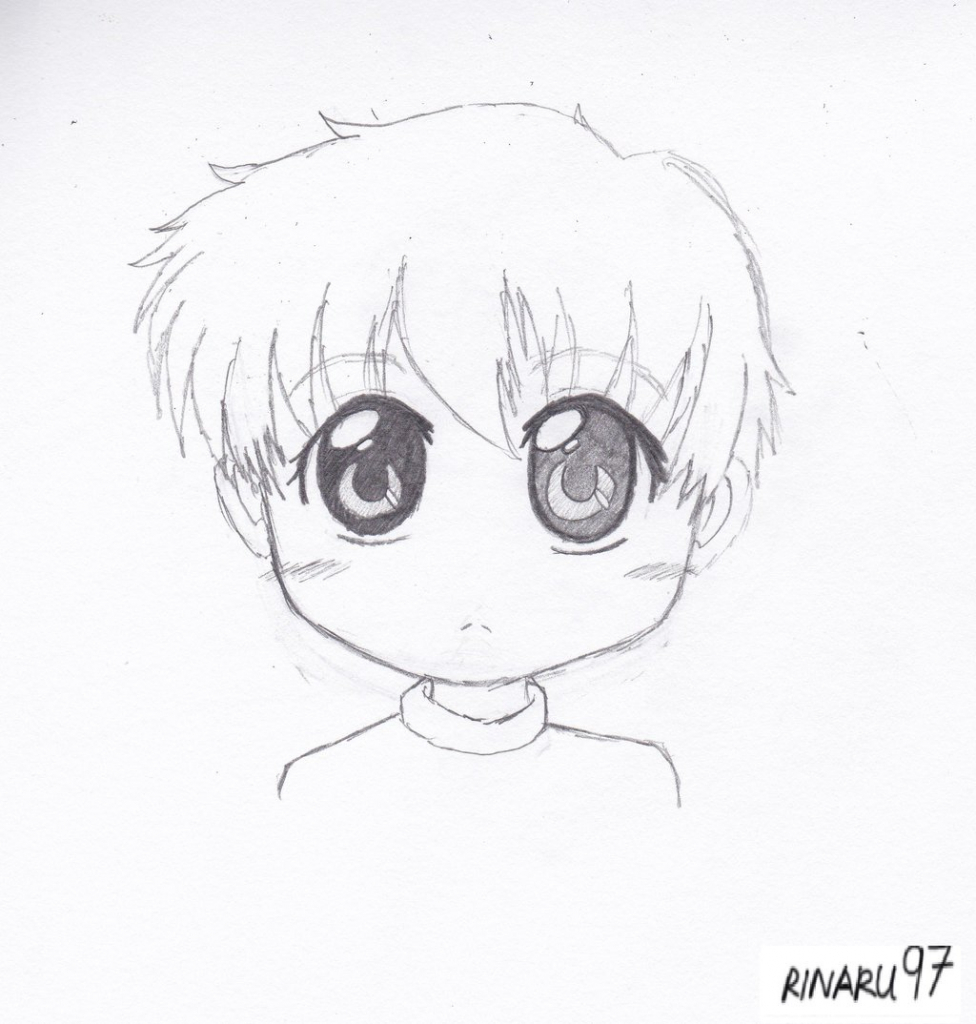 976x1024 Anime Sketch Boy Anime Boy Realistic Art, Pencil Drawing Images