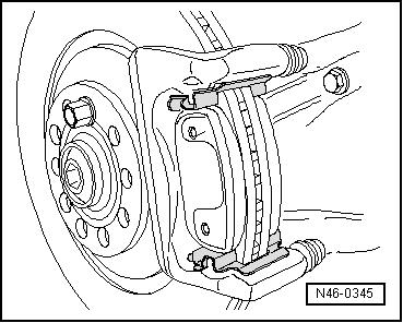 369x296 Seat Workshop Manuals Gt Leon Mk1 Gt Running Gear Gt Brake System
