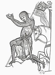 221x300 Armor Drawings