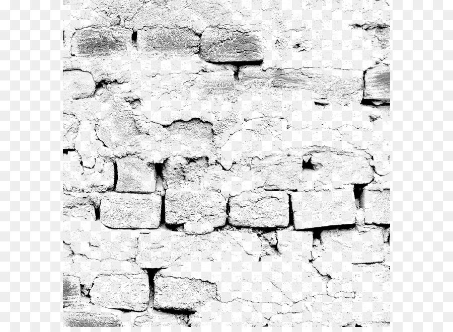 900x660 Stone Wall Radfahrer Pattern