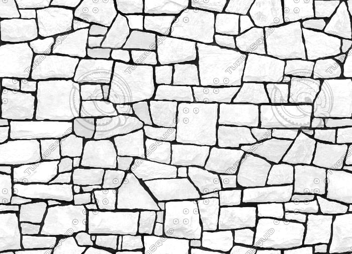 700x504 Texture Other Stone Wall Bump