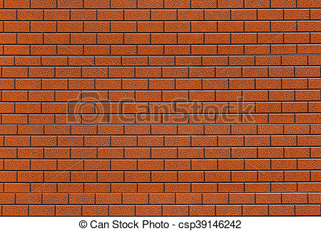 450x325 Background Of Brick Wall Texture Drawing
