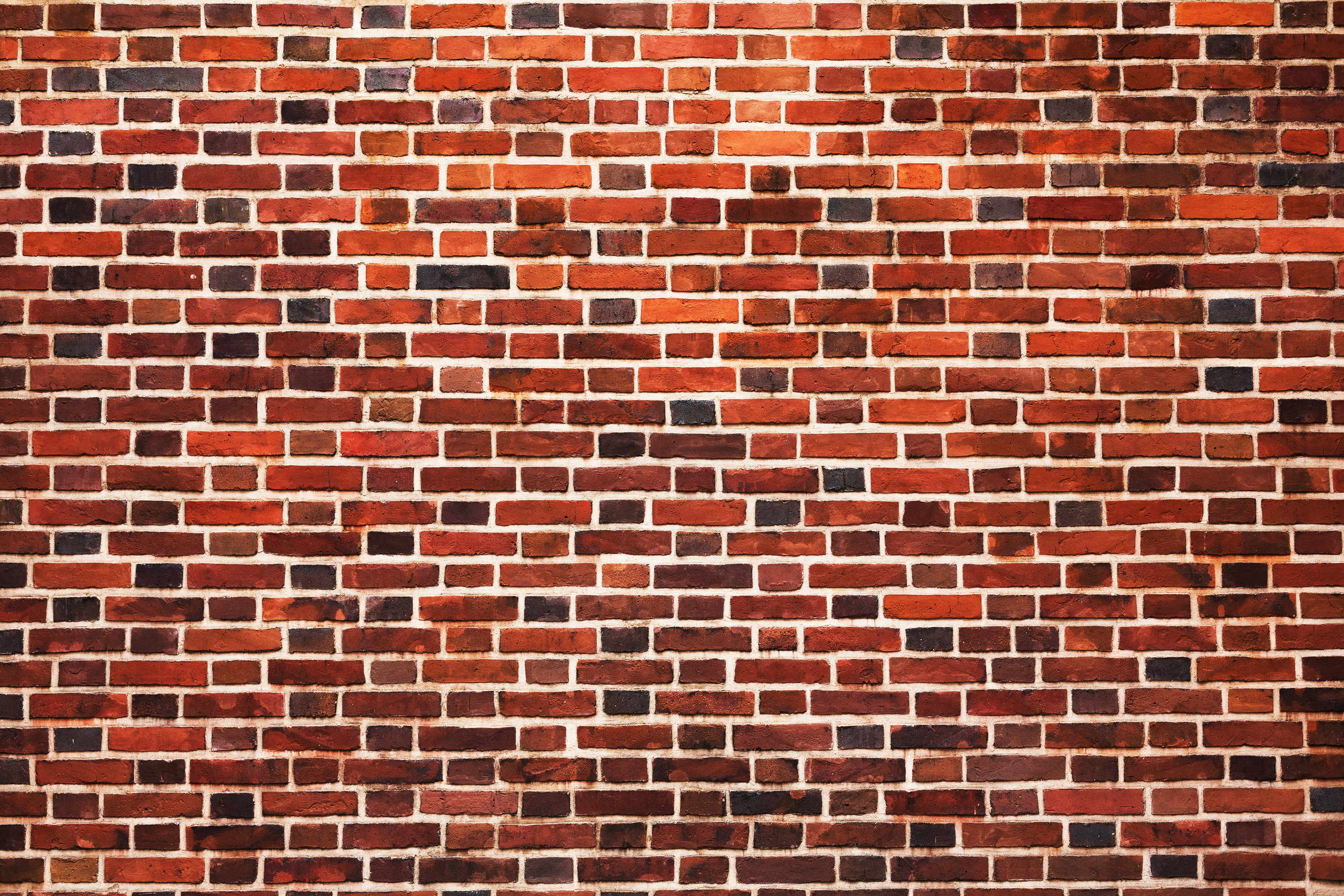 3000x2000 Brick Wall Design Patterns Delectable Texture Photoshop Download