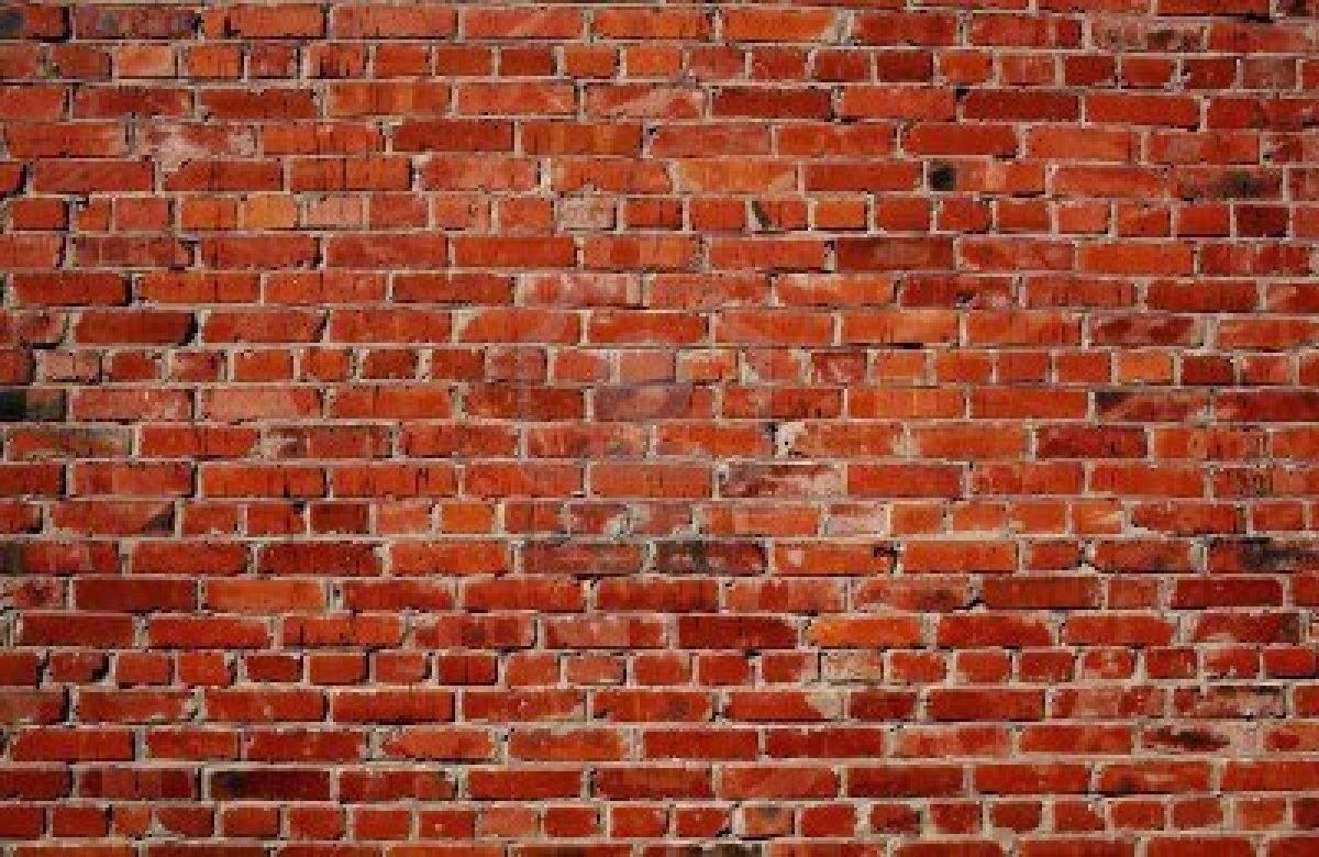 1200x780 Brick Wall Graffiti