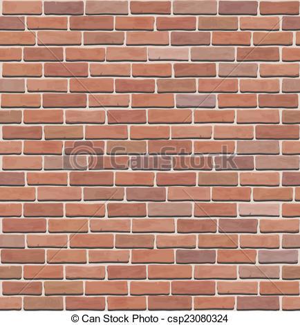 434x470 Seamless Brick Wall Texture.