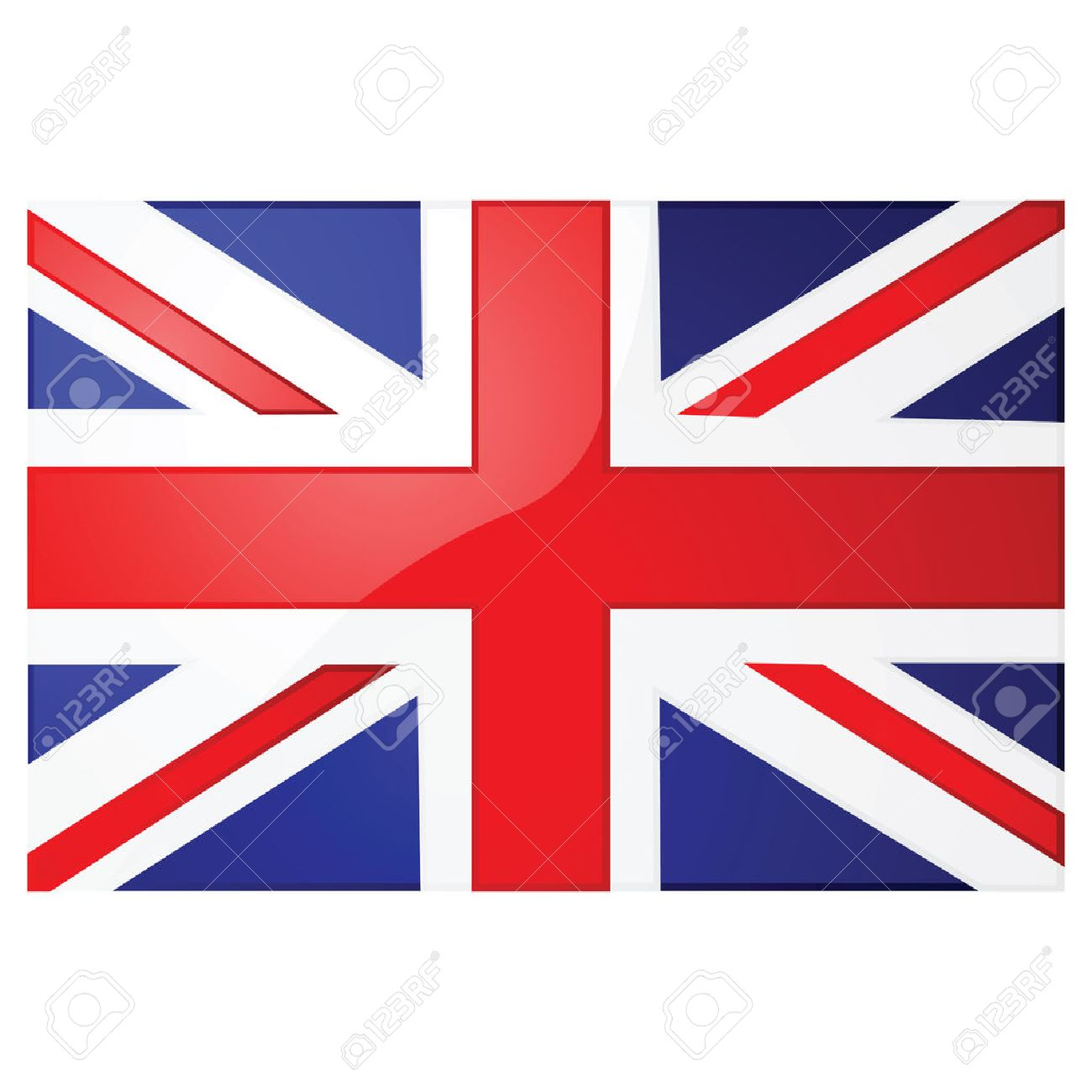 1300x1300 Highest Pic Of British Flag Drawing The Union