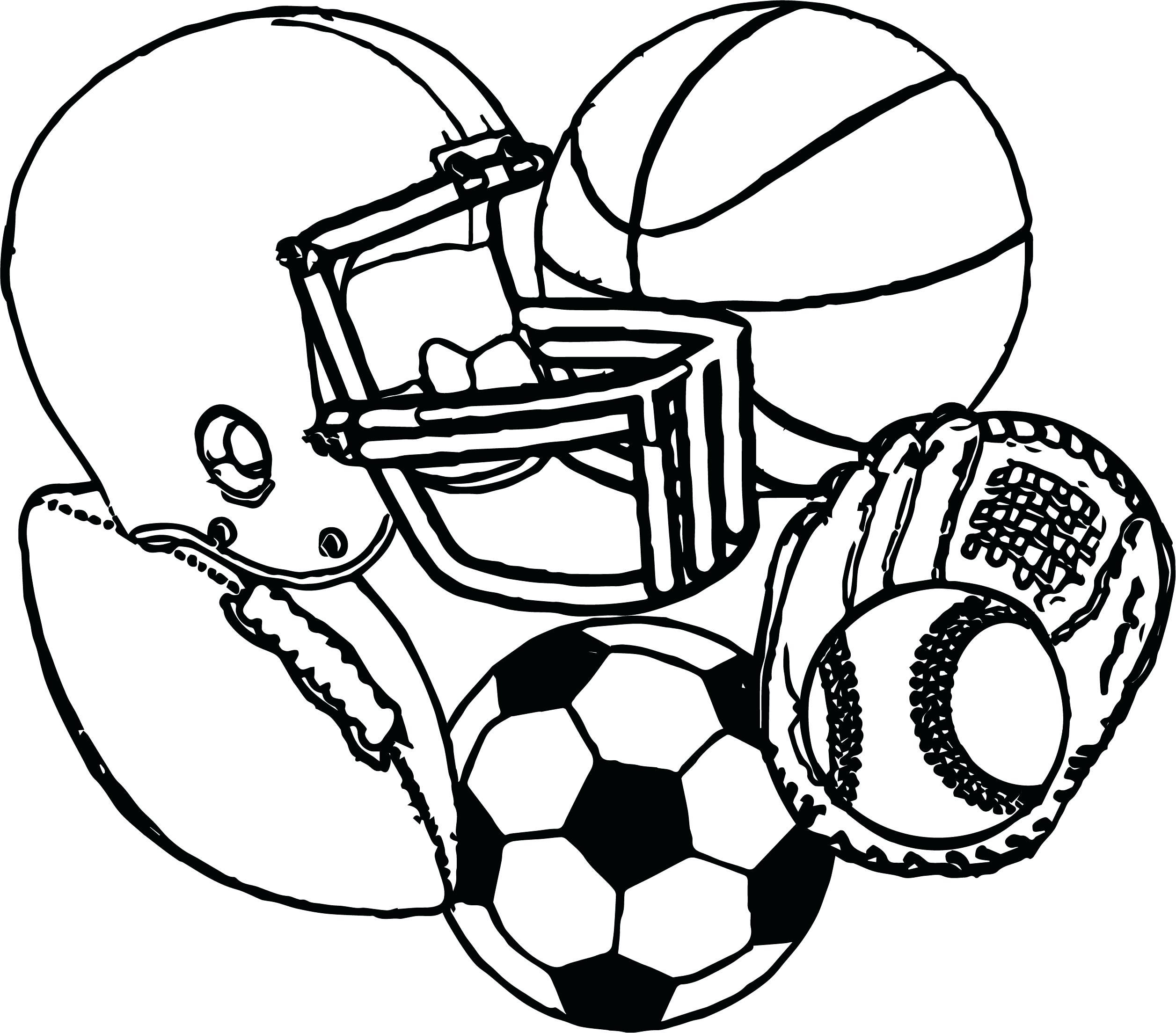 2513x2208 Luxury New Patriots Logo Coloring Pages Broncos Broncos Coloring