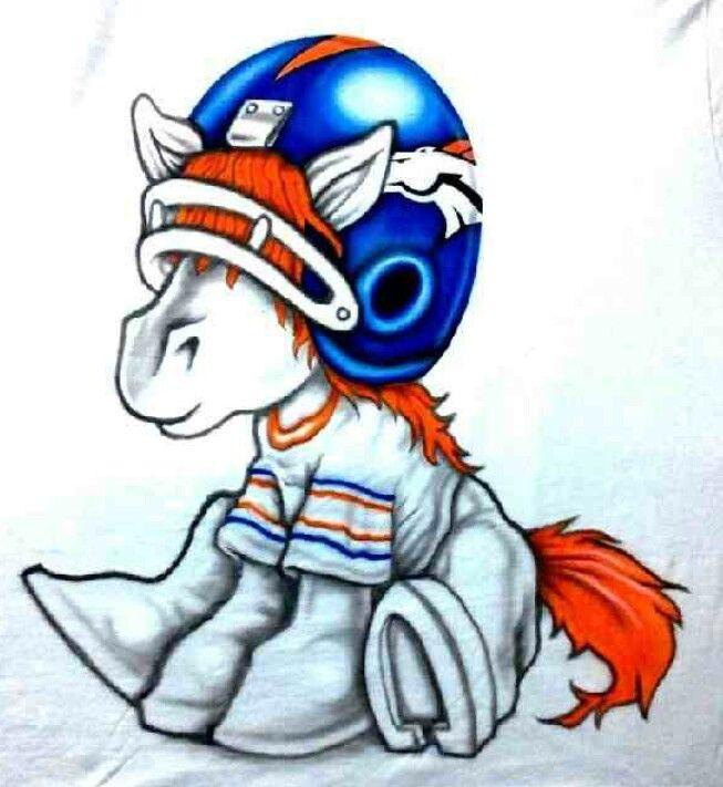 653x711 83 Best Denver Broncos Images On Denver Broncos