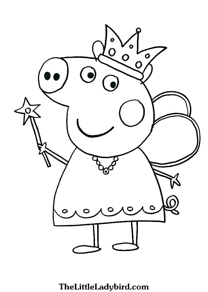 700x984 Officer Buckle And Gloria Coloring Pages Officer Buckle And Gloria